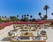 201     Ocean Avenue   308B, Santa Monica image