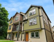 7170 Shinkle Place SW, Seattle image