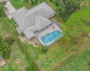 421 NW Lincoln Avenue, Port Saint Lucie image