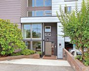 3501 SW Holden Unit 303, Seattle image