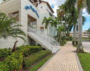 1001 10th Ave S Unit 104, Naples image