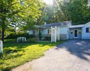4220 East Texas, Lower Macungie Township image