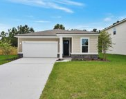 1500 TROPICAL PINE COVE, Middleburg image