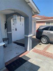 1242   S Marine Street, Santa Ana image