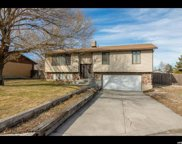 4030 W Severn Cir S, South Jordan image