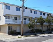 4901 Landis, Sea Isle City image