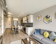 2876 W 53rd Avenue Unit 107, Denver image