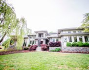 12124 Channel Point Drive, Knoxville image