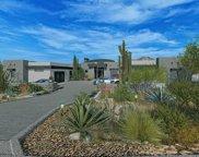 37950 N 99th Way Unit #292, Scottsdale image