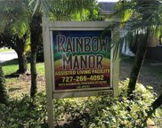 2075 Rainbow Drive, Clearwater image