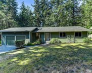 17624 37th St NW, Stanwood image