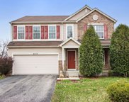 6317 Black Hill Ridge Drive, Plainfield image