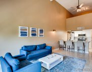 6255 Rancho Mission Rd. Unit #312, Mission Valley image
