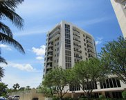 1617 N Flagler Drive Unit #303, West Palm Beach image