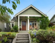 719 N 76th St, Seattle image