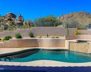 11411 E Quartz Rock Road, Scottsdale image