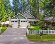 14924 113th St NW, Gig Harbor image