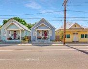 1401 N 22nd Street, Tampa image