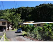 2433 Pauoa Road Unit I, J, K, L, Honolulu image