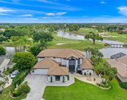 15424 Fiddlesticks Blvd, Fort Myers image