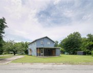 717 Conway Dr, San Marcos image
