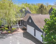 9630 Huntley Cove, Webster Twp image
