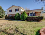 854 Greenbriar Road, Wilmington image