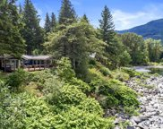 43825 Fir Rd, Gold Bar image