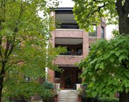 5620 North Wayne Avenue Unit 1, Chicago image