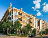 8616 Turtle Creek Boulevard Unit 209, Dallas image