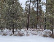 16545 Finley Butte  Road, La Pine image