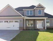 104 Carolina Drive, Piedmont image