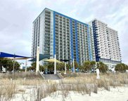 504 N Ocean Blvd. Unit 1101, Myrtle Beach image