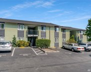 615 75th St SE Unit D-76, Everett image
