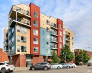 2818 Grand Ave Unit B506, Everett image