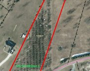 Lot #46 Hillside Ln, Washington Twp image