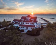 158 Battlefield Court, Manteo image