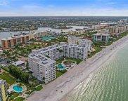 3443 Gulf Shore Blvd N Unit 313, Naples image