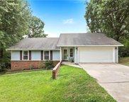 1379 E Township  Street, Fayetteville image