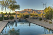 7846 E Wilderness Trail, Gold Canyon image