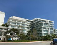 4701 Meridian Unit #319, Miami Beach image