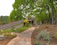 7053 Wooded Lake Dr, San Jose image