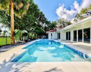 3773 Red Maple Circle, Delray Beach image
