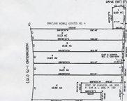 W North Down River Road Unit (Parcel B), Grayling image