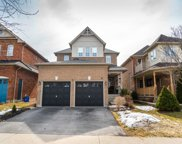 41 Iberville Rd, Whitby image