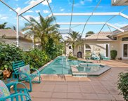 27596 Riverbank Dr, Bonita Springs image