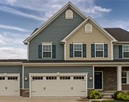 11947 Eaglerun  Way, Zionsville image