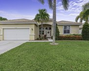 9276 Cove Point Circle, Boynton Beach image