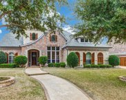 4983 Stillwater Trail, Frisco image