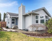 23406 Sandpiper Avenue, Maple Ridge image
